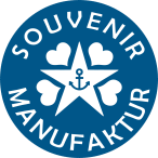 Ahoj Souvenirmanufaktur